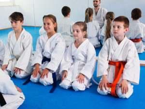 Kidsma 300x225, American Legacy Martial Arts
