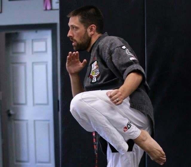 Webp.net Resizeimage 22 1, American Legacy Martial Arts