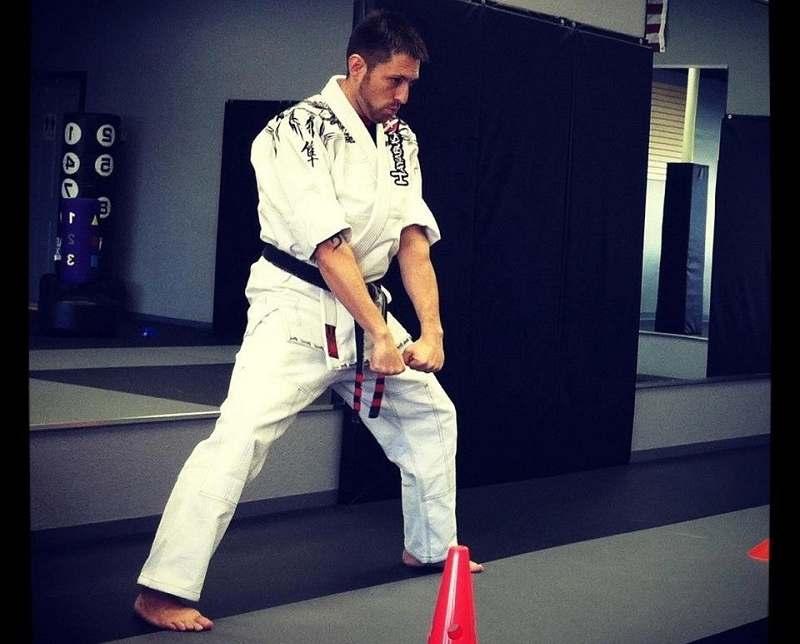 Webp.net Resizeimage 22, American Legacy Martial Arts