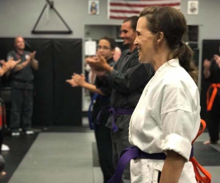 Webp.net Resizeimage 24, American Legacy Martial Arts